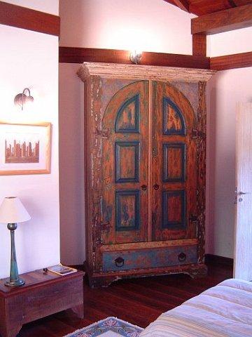 Front Suite Antique Closet.JPG